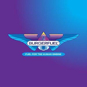 BurgerFuel Parnell