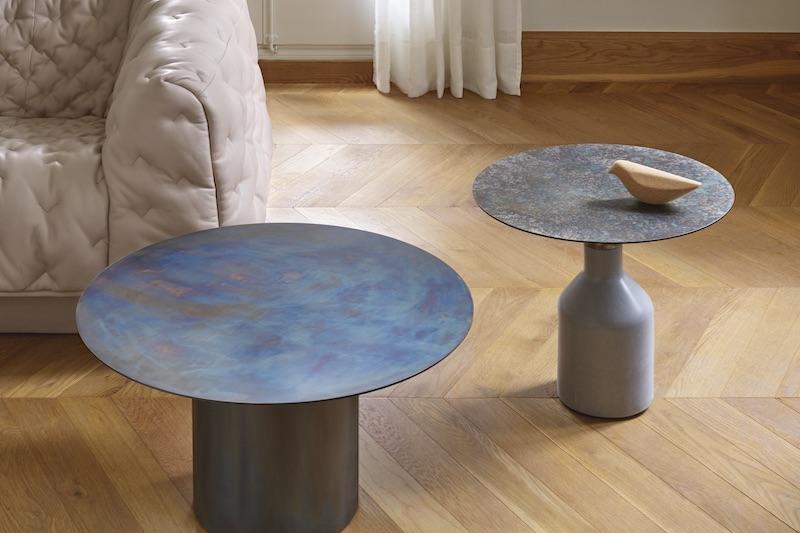 Domo Luxury Furniture Concepts