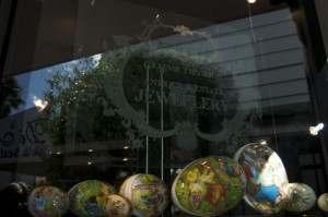 Graeme Thomson – Antique and Estate Jewellery