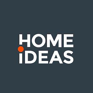 Home Ideas Auckland