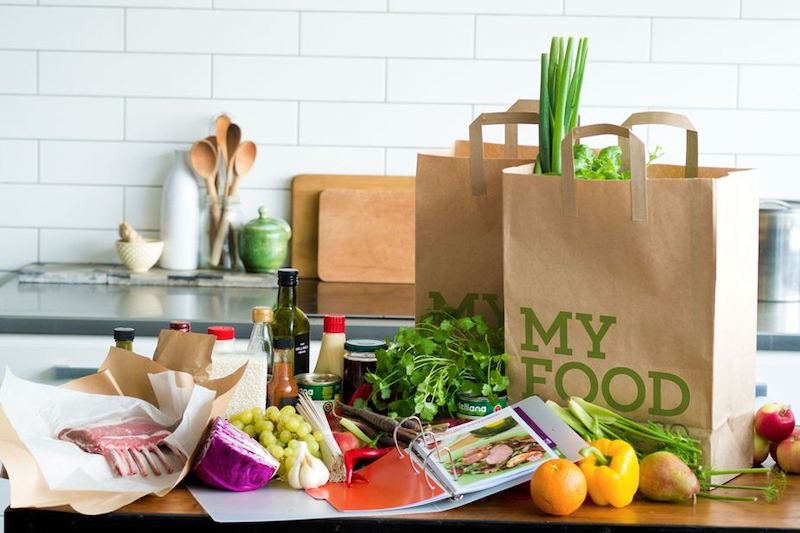 MyFoodBag_Parnell_Featurepic