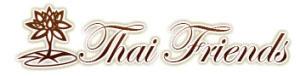 Thai Friends Resturant