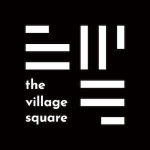 The Village Square Trust – Venue Hire