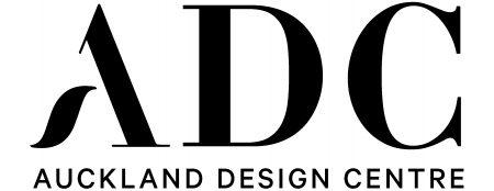 Auckland Design Centre
