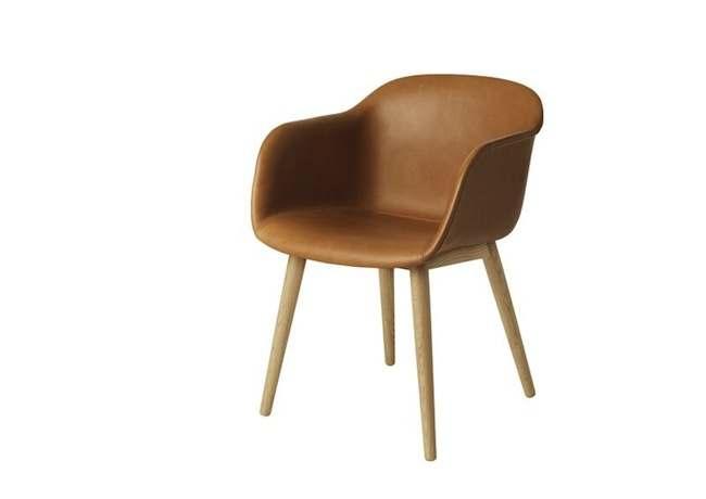 bauhaus-parnell-fiber_chair_woodbase_cognac_silkleather_oak_white_med