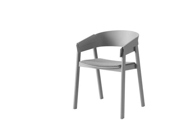 bauhaus-parnell-grey-cover-chair-with-remix123