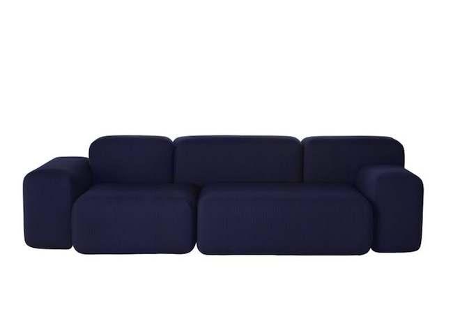 bauhaus-parnell-soft_blocks_3seater_blue