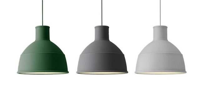 bauhaus-parnell-unfold_green_grey_light-grey_whitebackground