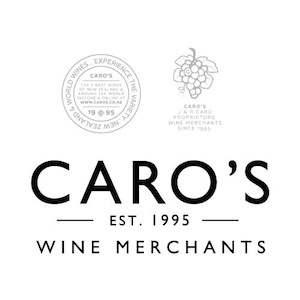 Caros Wines