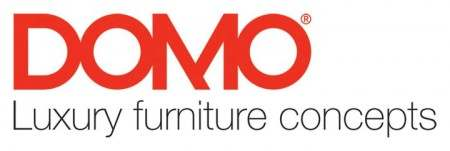 Domo Luxury Furniture Concepts