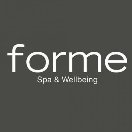 Forme – Parnell Day Spa