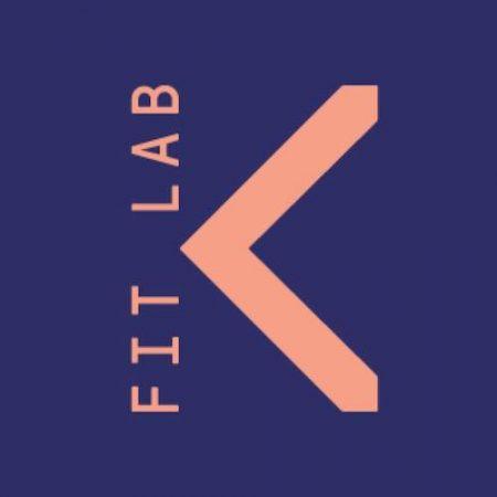K-Fit Lab