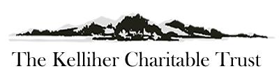 Kelliher Charitable Trust