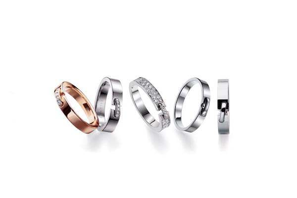 liens-multi-wedding-rings