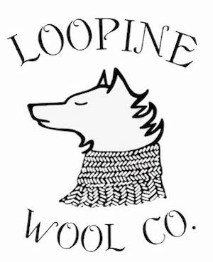 Loopine Wool Co.