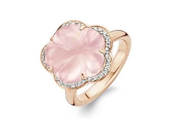 orsini-pinkring-parnell