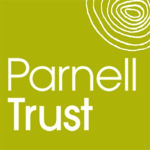 Parnell Trust – Venue Hire