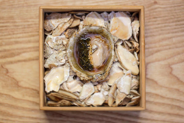 pasture-oysters-parnell