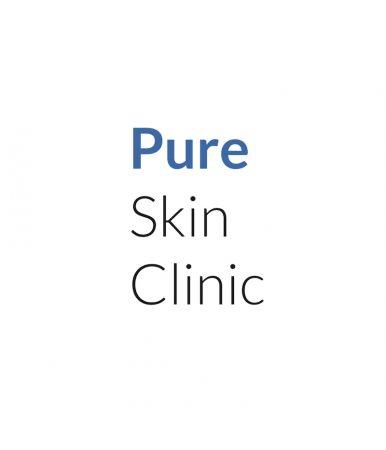 Pure Skin Clinic