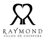 Raymond Salon De Coiffure