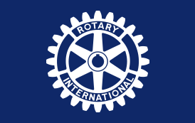 Parnell Rotary Club