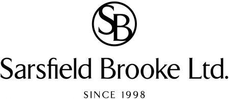 Sarsfield Brooke