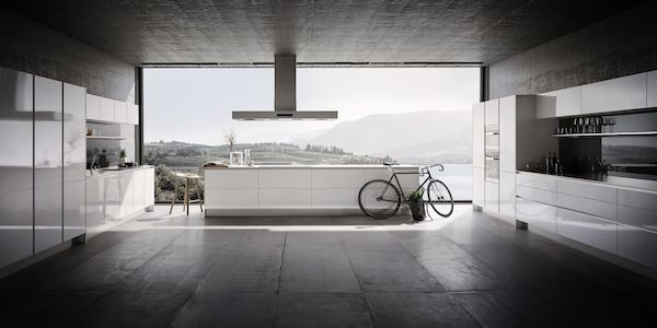 siematic-pure-parnell