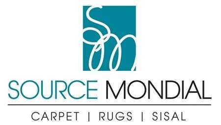 Source Mondial NZ