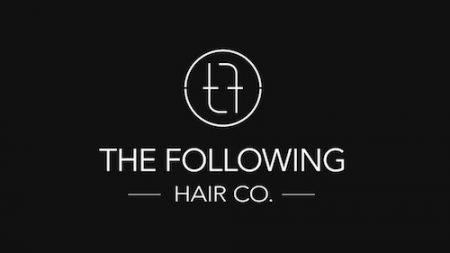 The Following Hair Co.
