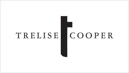 Trelise Cooper