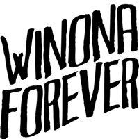 Winona Forever