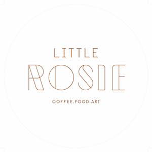 Little Rosie