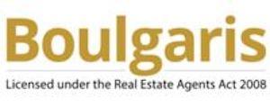 Boulgaris Limited