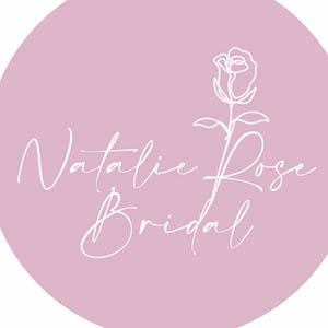 Natalie Rose Bridal