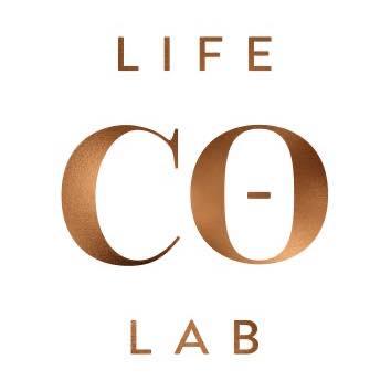 Life Co-Lab