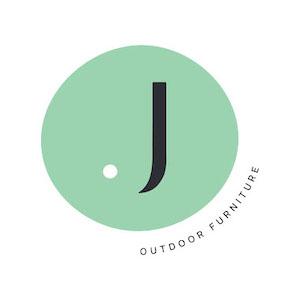 Jardin Outdoor Furniture