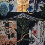 Exhibition   Artis Gallery – Nicky Foreman