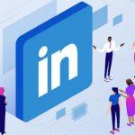Parnell Business Association LinkedIn Webinar
