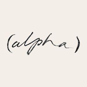@Alpha