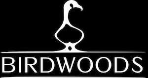 Birdwoods Parnell