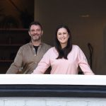 New daytime eatery Cornelia opens in Parnell